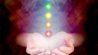 Découvrez SOIN CYNTHIA chez luminaissance