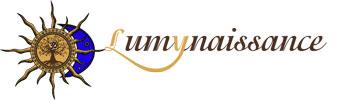 LUMYNAISSANCE Logo